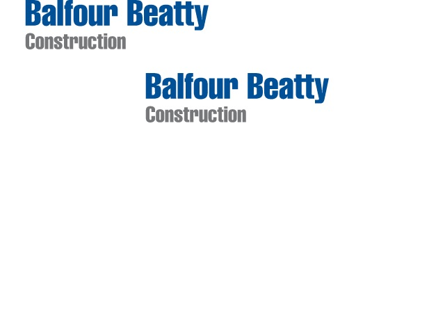 Balfour Beatty USA